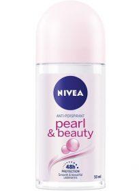 مام رول زنانه Pearl&Beauty نیوا