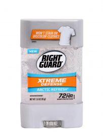 استیک ژله ای Xtreme Defence رایت گارد